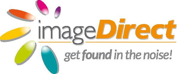 imageDirect.com.au